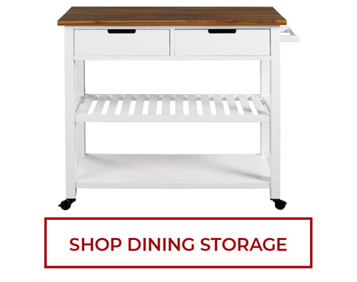 Shop Dining Storage