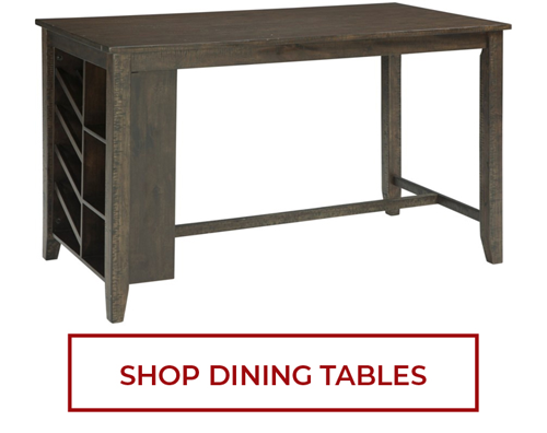 Shop Dining Tables