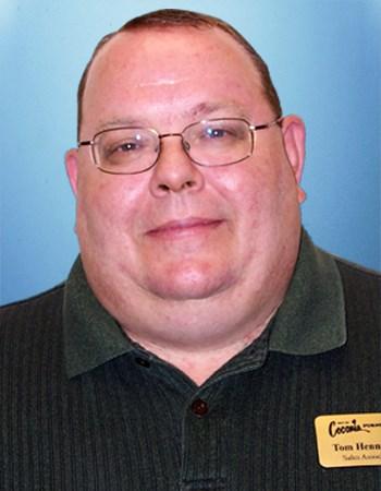 Meet Our Staff Zanesville Heath Lancaster Newark Reynoldsburg