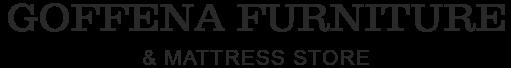 Goffena Furniture & Mattress Center