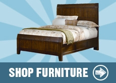 Discount Furniture Stores in Cleveland Ohio