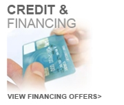 Credit and Financing