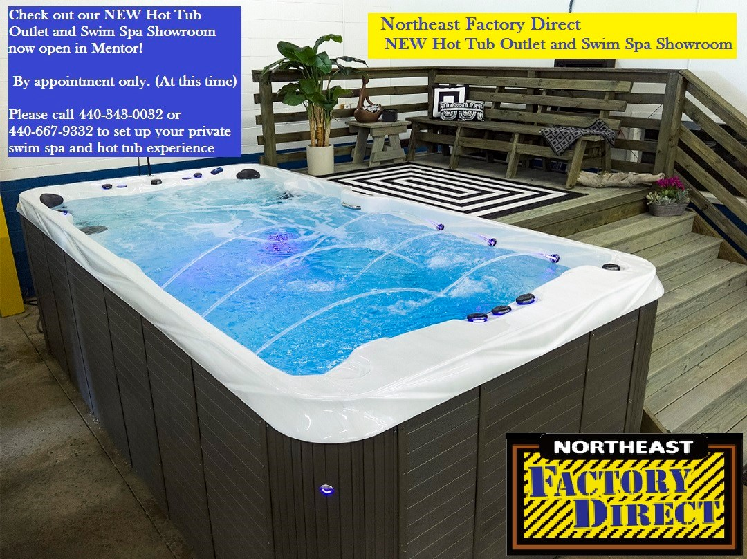 Northeast Factory Direct | Cleveland, Eastlake, Westlake, Mentor ...