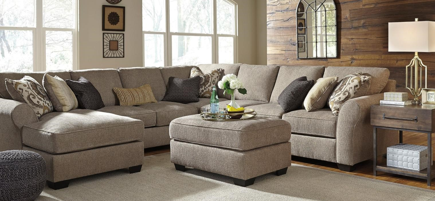Cheap Furniture Stores Cleveland Oh