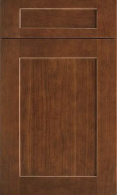 discount kitchen cabinets in cleveland ohio northeast discount kitchen cabinets in cleveland ohio northeast