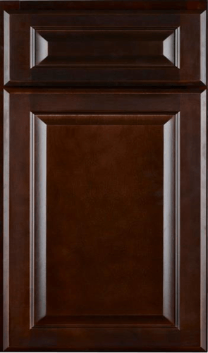 Discount Kitchen Cabinets in Cleveland Ohio - Northeast Factory Direct