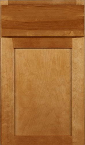 discount kitchen cabinets in cleveland ohio northeast
