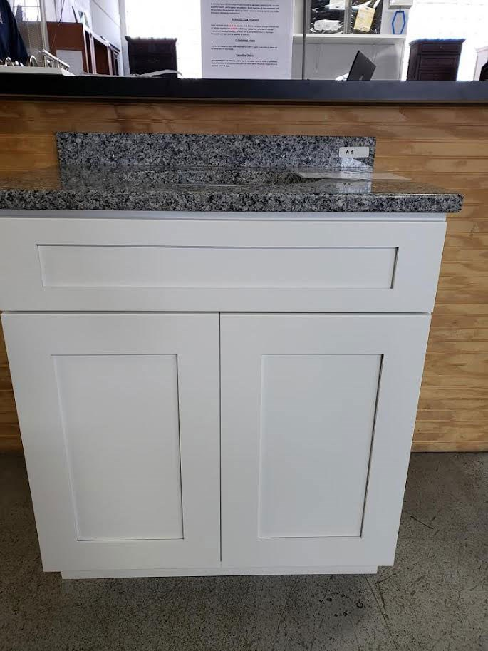 northeast factory direct kitchen cabinets kitchen cabinets in cleveland ohio northeast 23802