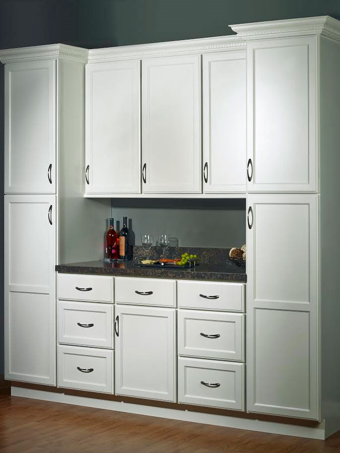 Discount Kitchen Cabinets In Cleveland Ohio Northeast Factory Direct