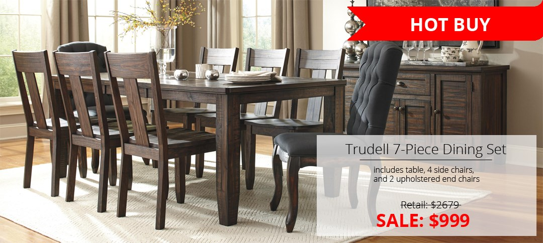 shop by category table and chair - Where Can I Buy Dining Room Chairs