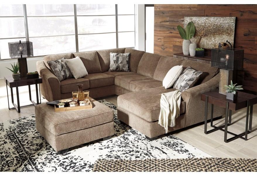 hot buy living room