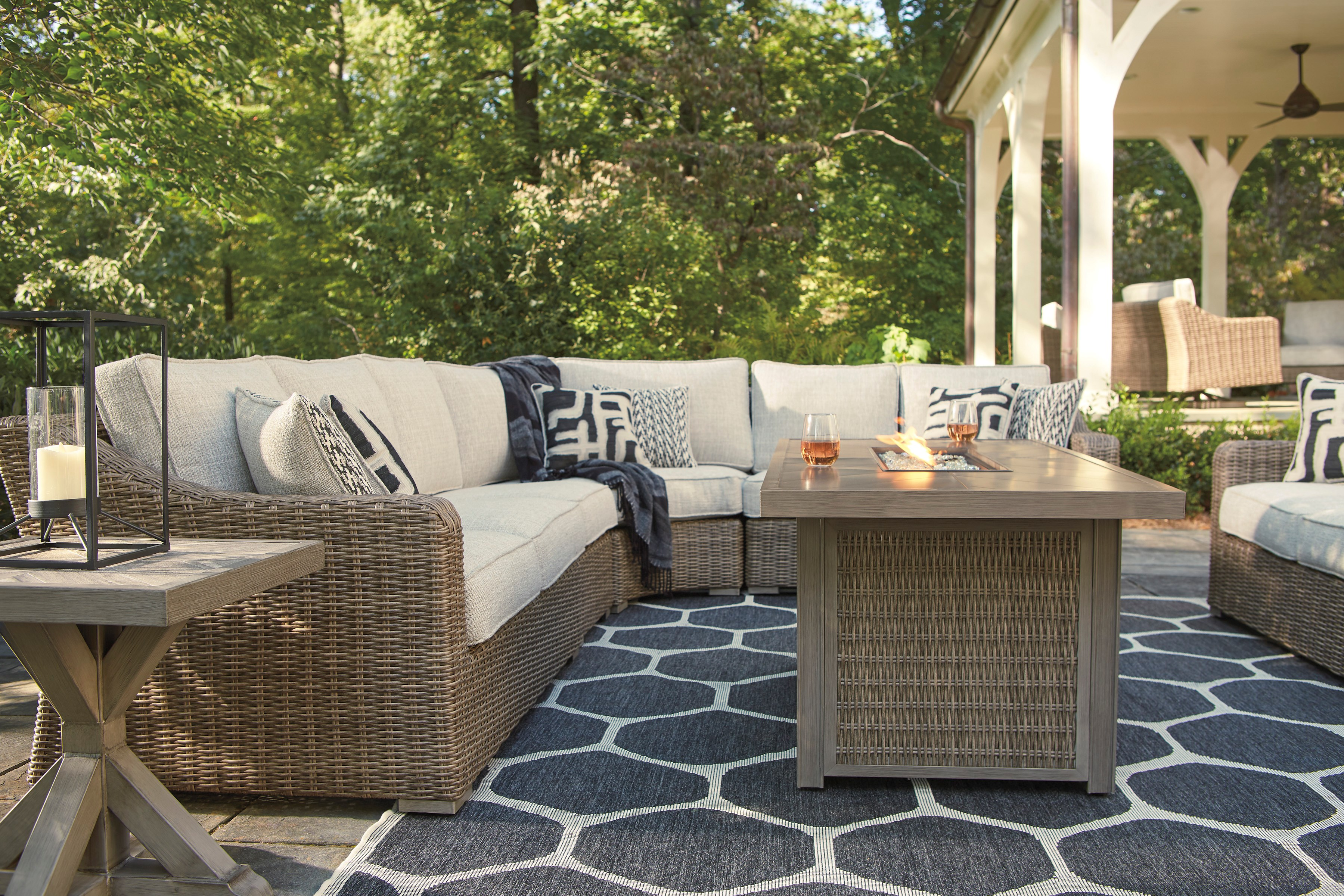 Outdoor Furniture Northeast Factory Direct Cleveland Eastlake Westlake Mentor Medina Macedonia Ohio