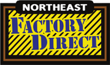 Northeast Factory Direct on House Trends