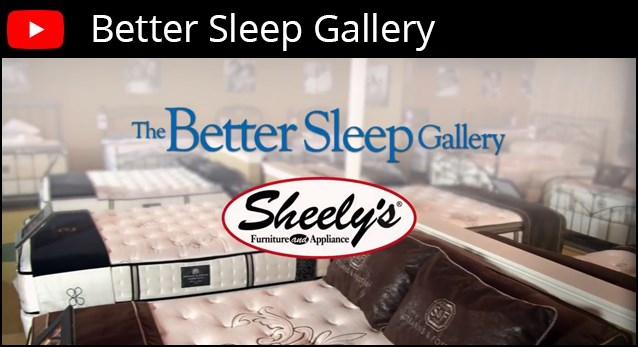 Sleep Gallery