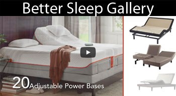 Better Sleep Gallery