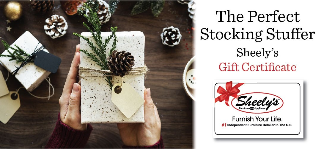 Holiday 2017 Gift Cards