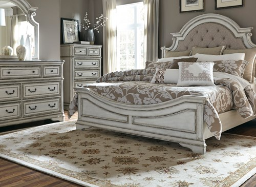 Area Rugs - Bedroom - Sheely\'s Furniture & Appliance