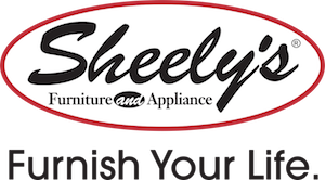 Sheely's Furniture & Appliance