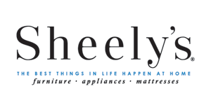 Sheely's Furniture & Appliance's Retailer Profile