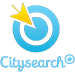 Citysearch review