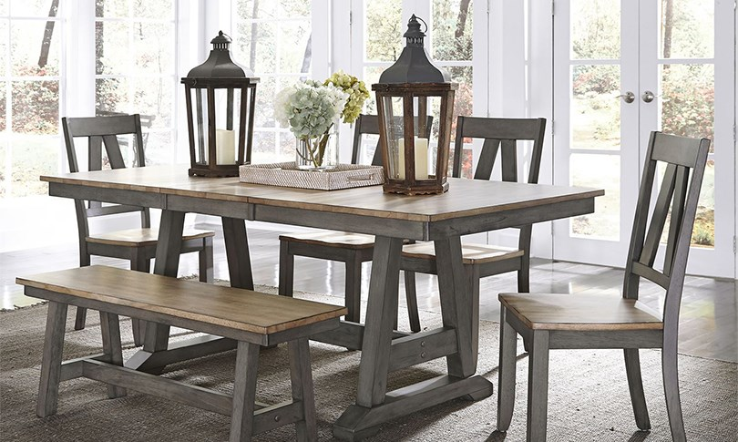 Dining Room Furniture Sheely S Furniture Appliance Ohio