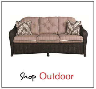 Clearance Outdoor Furniture