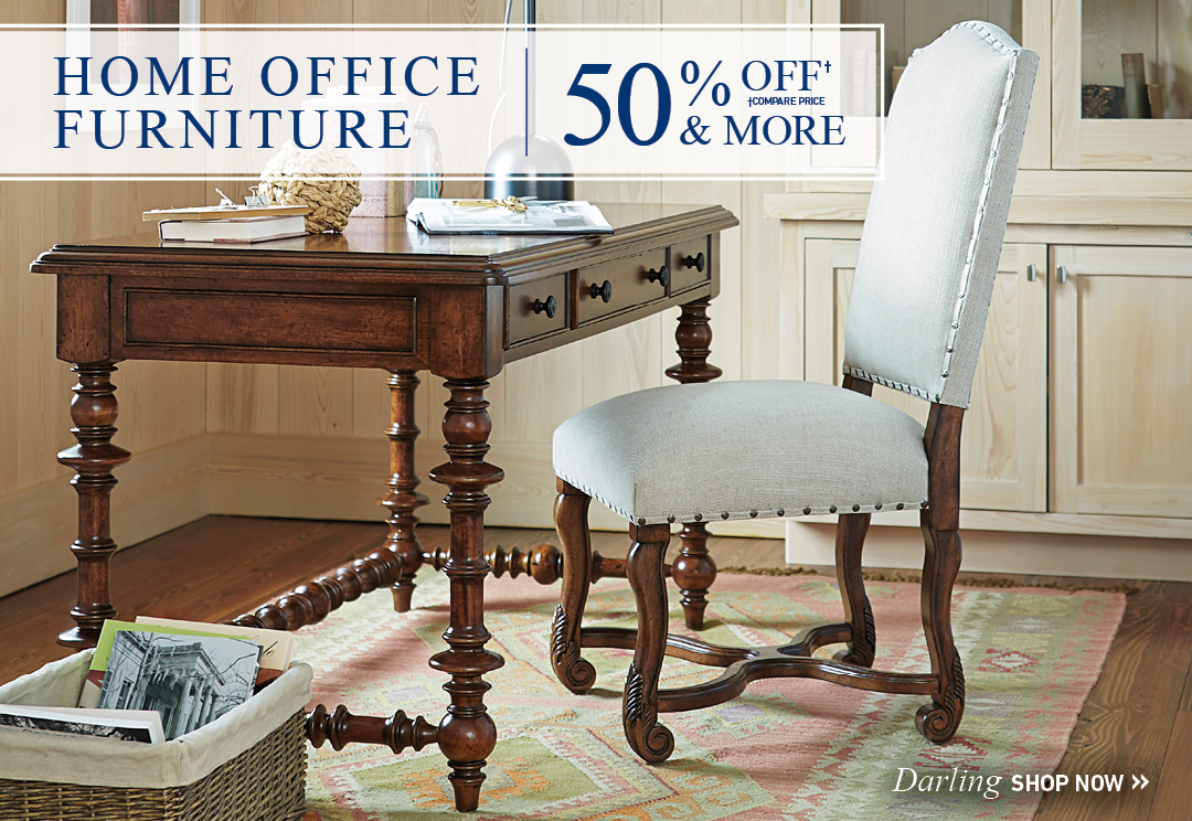 Home Goods Office Furniture 28 Images Home Goods Office Furniture 28 Images Home Goods