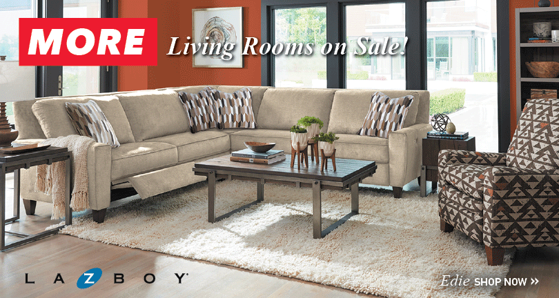 Sectional Sofas L Recliners L Loveseats L Living Room Furniture L