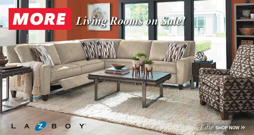 Living room furniture set up Rent Living Room Furniture Morris Furniture Sectional Sofas Recliners Loveseats Living Room Furniture