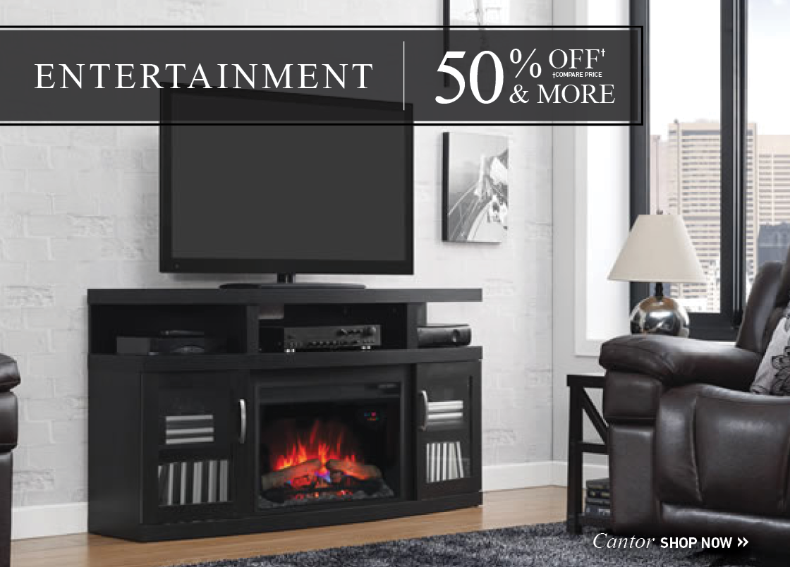 entertainment furniture morris home dayton cincinnati