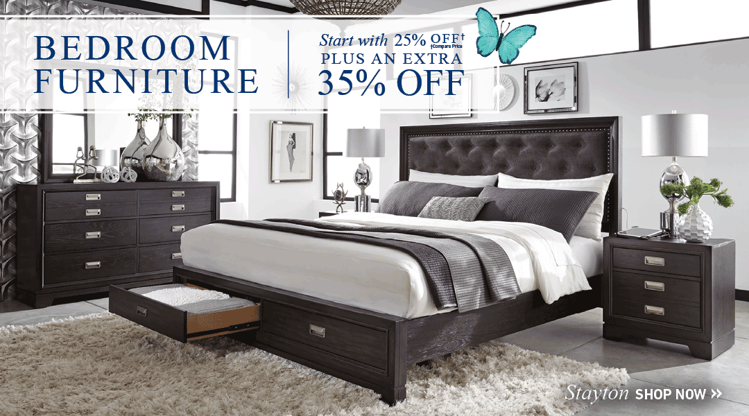 Bedroom Furniture Morris Home Dayton Cincinnati Columbus Ohio Northern Kentucky