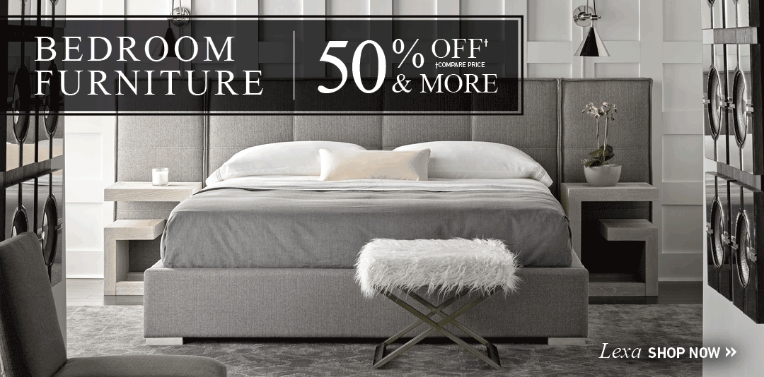 Bedroom Furniture | Morris Home | Dayton, Cincinnati, Columbus, Ohio