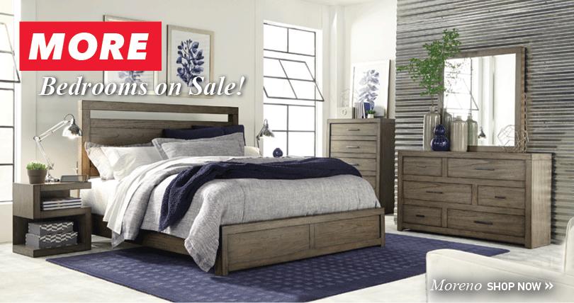 bedroom furniture morris home dayton cincinnati columbus ohio rh morrisathome com