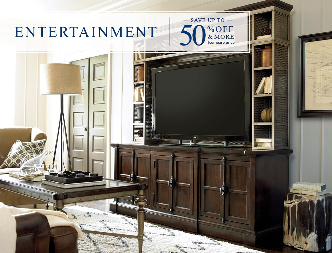 Entertainment Furniture Morris Home Furnishings Dayton Cincinnati Columbus Ohio