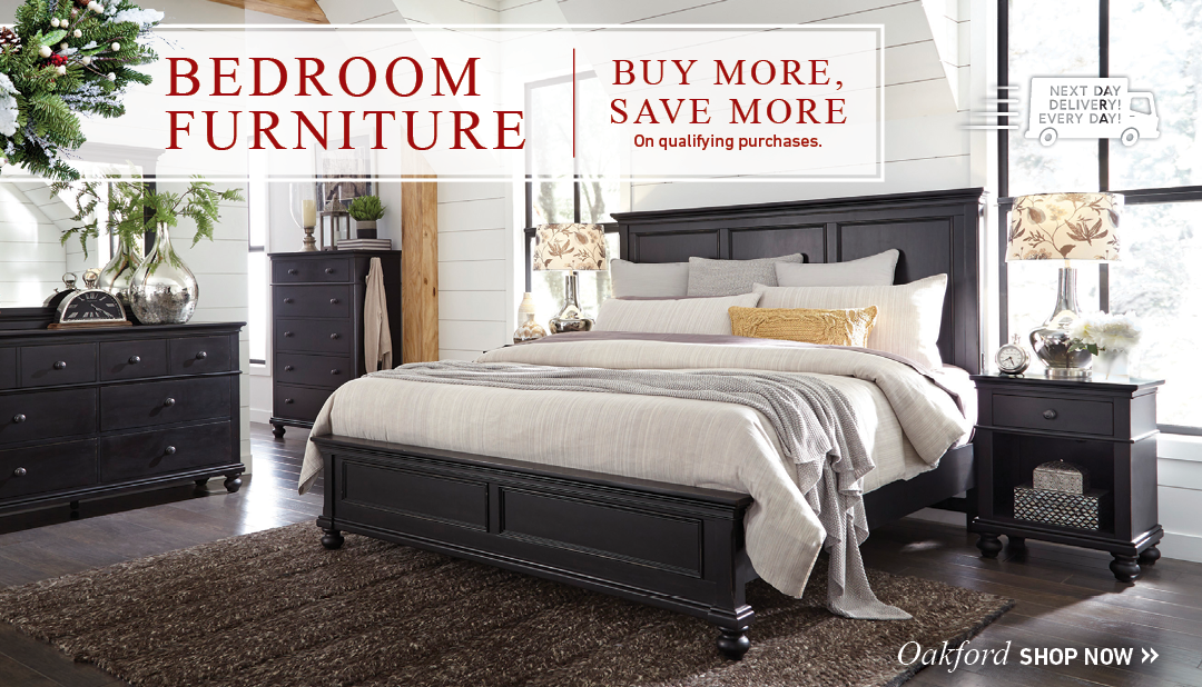 Bedroom Furniture Morris Home Dayton Cincinnati Columbus Ohio