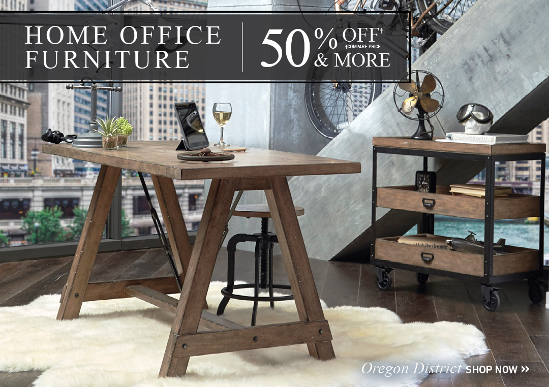 40 Office Furniture Columbus Oh Capital Choice