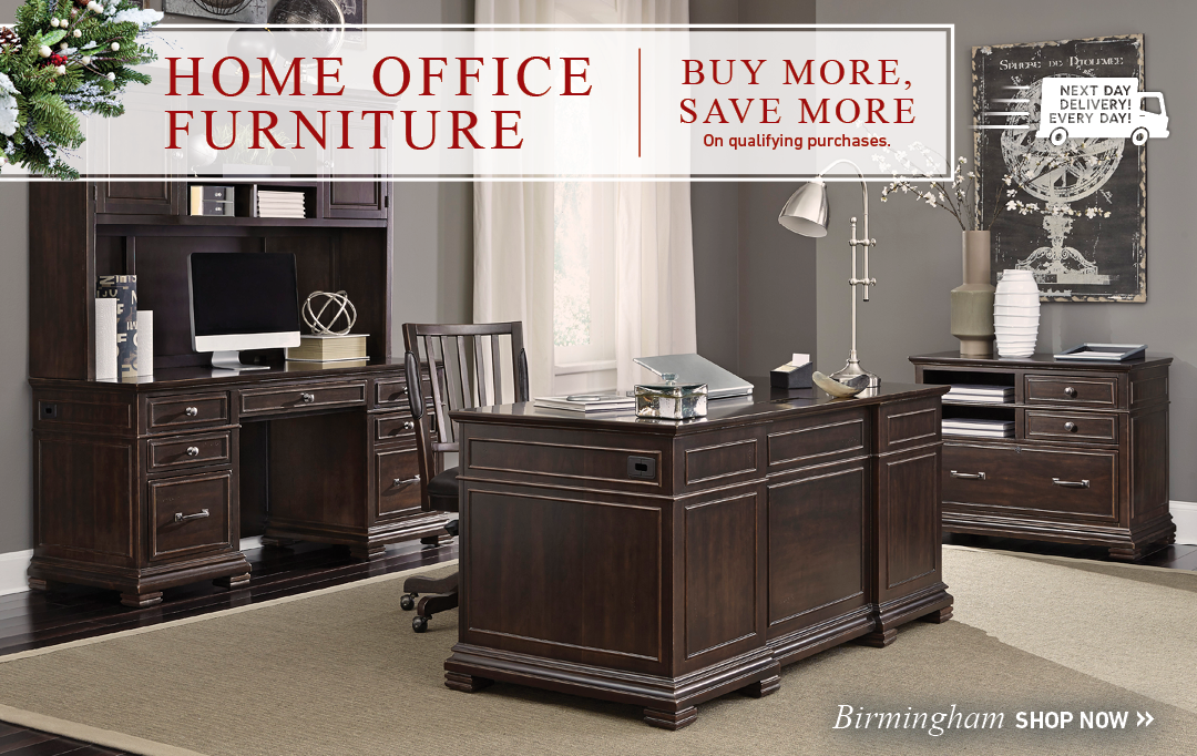 Home office furniture morris home dayton cincinnati columbus ohio Morris home furniture hours