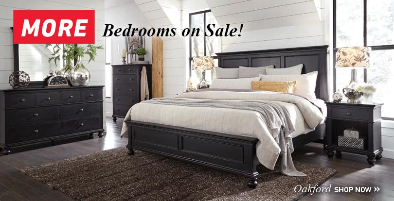 Bedroom Furniture   Morris Home   Dayton, Cincinnati, Columbus, Ohio ...