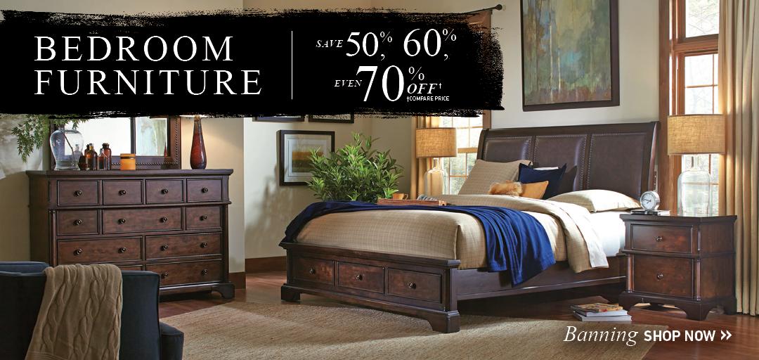 Bedroom Furniture Sets In Dayton Cincinnati Oh
