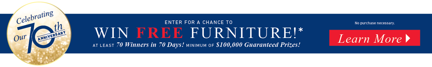 Win Free Furniture