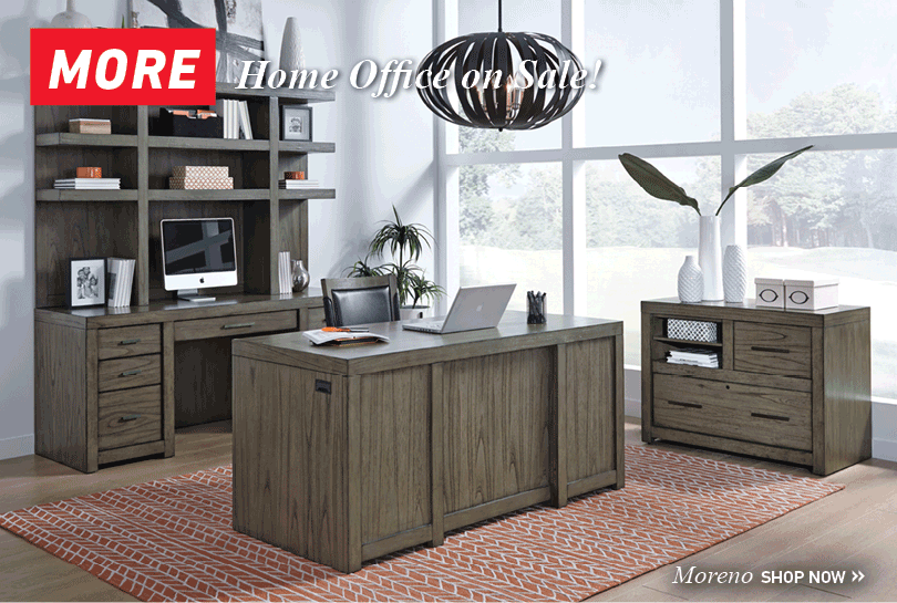 home office furniture | morris home | dayton, cincinnati, columbus
