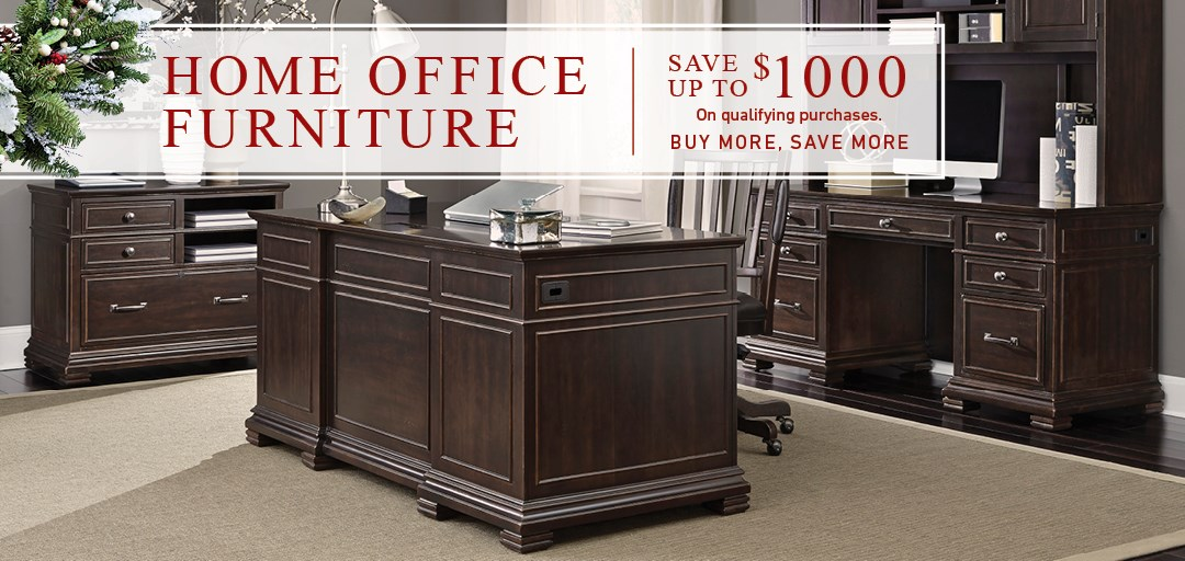 Home Office Furniture In Cincinnati Dayton Northern Ky