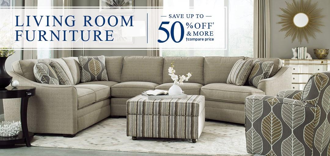 living room promotion 10-18