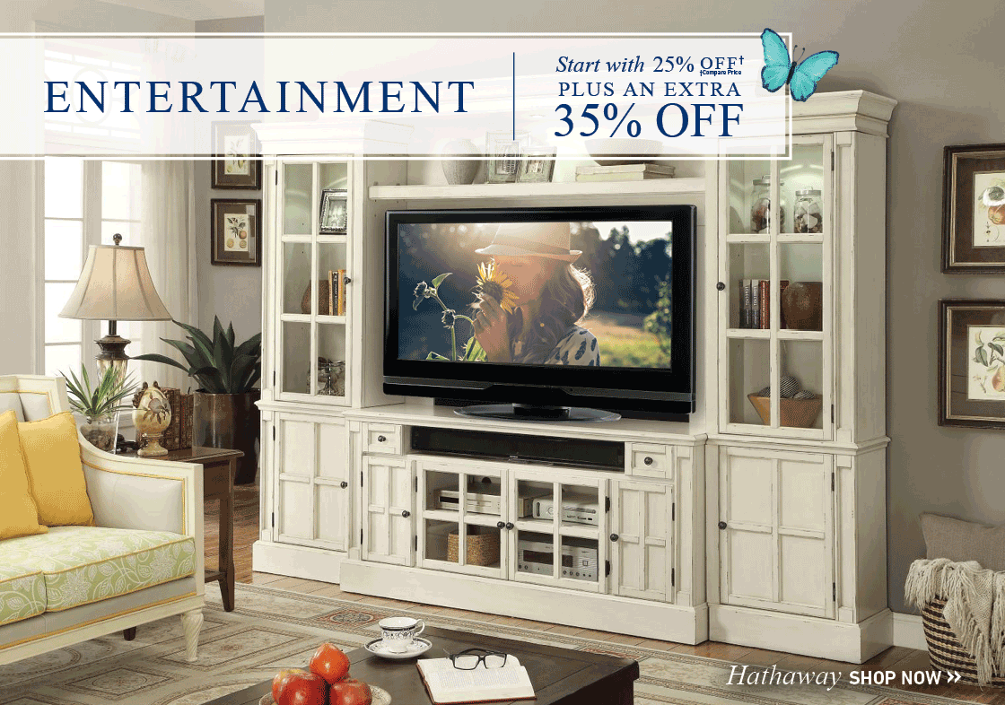 Home Entertainment Furniture hen how to Home Decorating Ideas