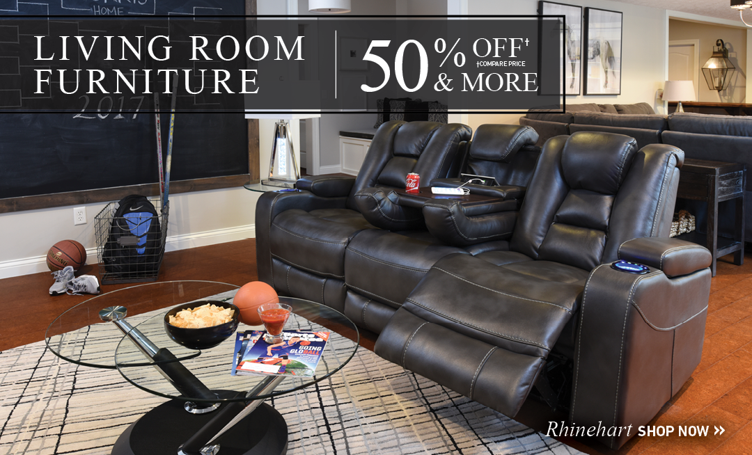 Living Room Furniture Part 65