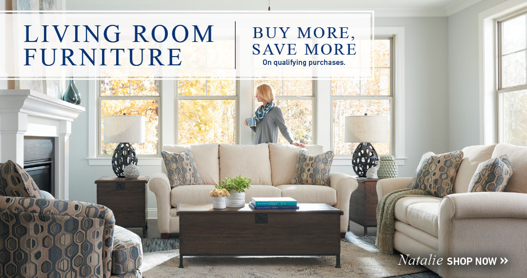 Cool Living Room Furniture With Furniture Stores Northern Kentucky