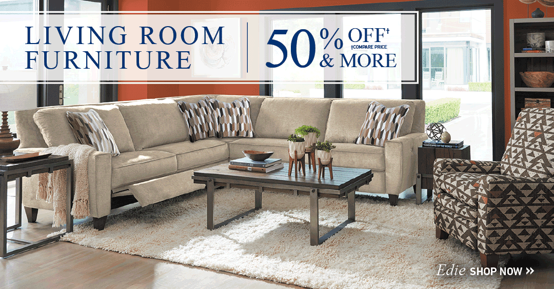 Living room furniture morris home dayton cincinnati columbus ohio Morris home furniture hours