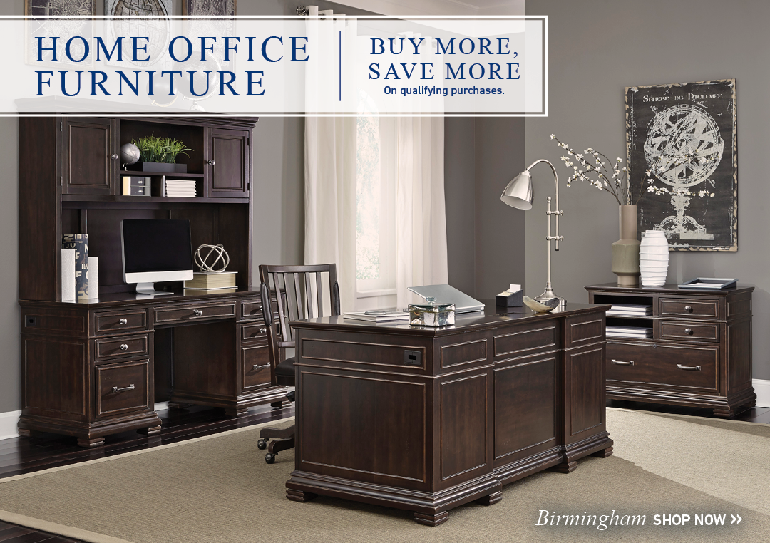 Home Office Furniture Morris Home Dayton Cincinnati Columbus Ohio