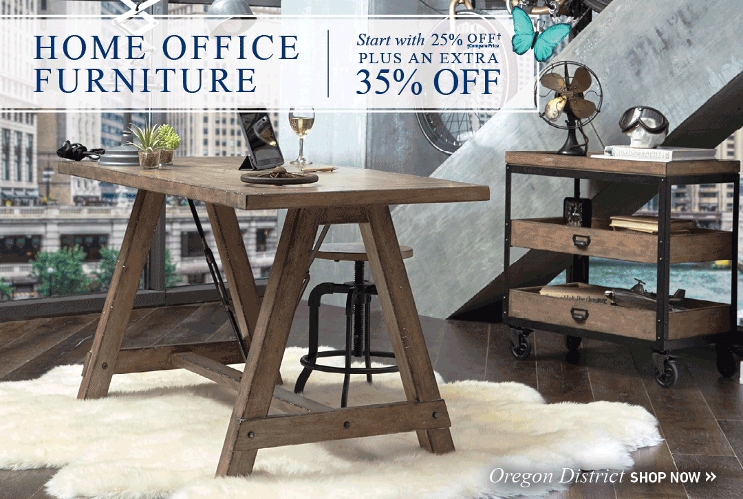 urban loft northern home furniture. Home Office Furniture Urban Loft Northern