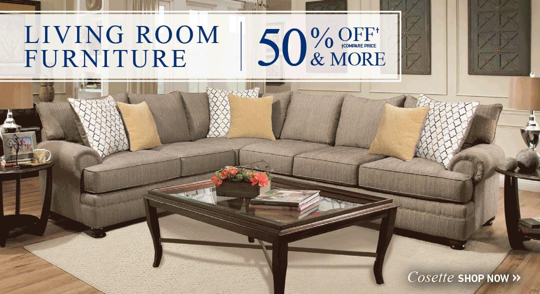 Living Room Furniture | Morris Home | Dayton, Cincinnati, Columbus ...